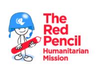 Logo_Redpencil